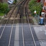 Poole Station (19 Sep 2011)